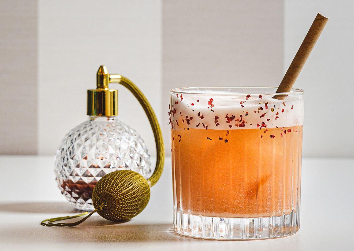 polish alcohols warsaw marriott