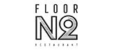 Floor No 2 Restaurant