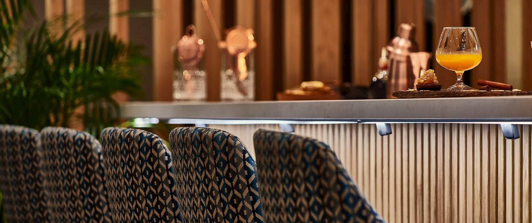 polish restaurant warsaw marriott