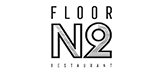 Restauracja Floor No 2