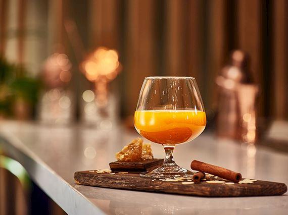 polskie alkohole warszawa restauracja